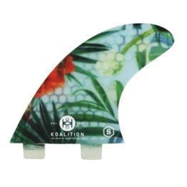 Aloha spirit - Koalition Project