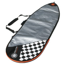 Funboard / Mid-length