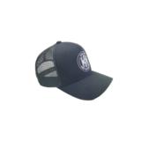 trucker mesh cap - Koalition Project