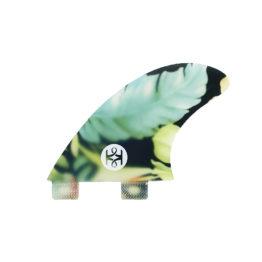 side bite waikiki - Koalition Project