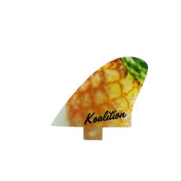 Side Bites Pineapple